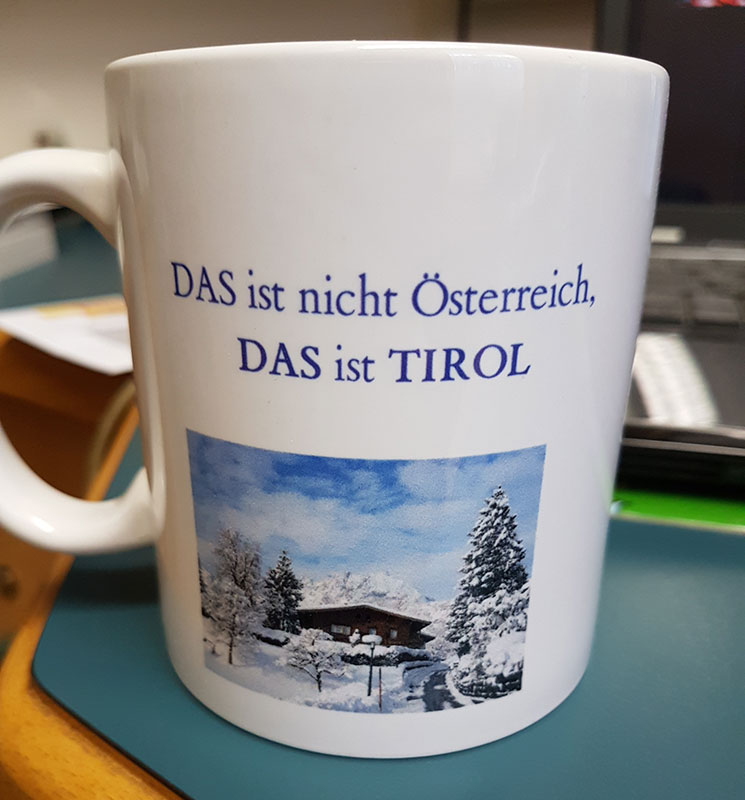 Tasse-Winter