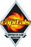 Caps Supporter Club Platinum