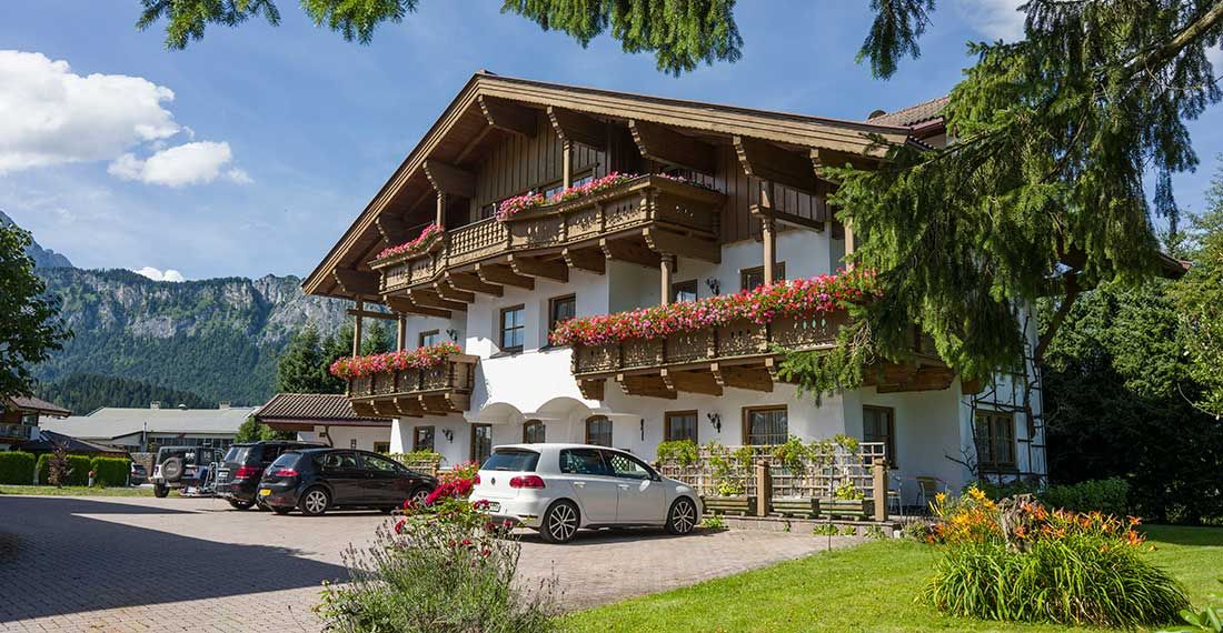 Pension-Garni-Appartement-Ortner-Sommer-2