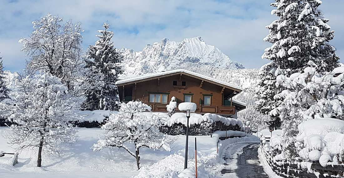 Pension-Garni-Appartement-Ortner-Winter-2